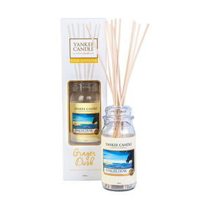 Yankee Ginger Dusk Reed Diffuser
