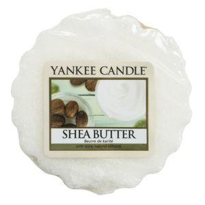 Yankee Shea Butter Tart