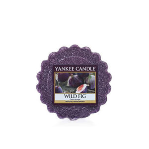 Yankee Wild Fig Tart