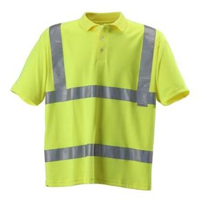 yellow-high-visibility-polo-shirt-xtra-xtra-large