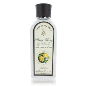 Ylang Ylang - Neroli 500Ml Lamp Fragrance Pfl1030
