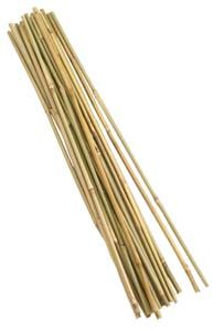 Smart Garden 90cm (3ft) Bamboo Canes x20 4025041