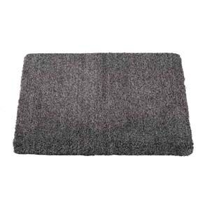 Smart Garden Anthracite 100x70cm door mat - 5515012