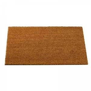 Smart Garden Plain Decoir Mat 75x45cm 5511000