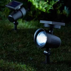 Smart Garden Ultra Spotlight, 30L - 1004001