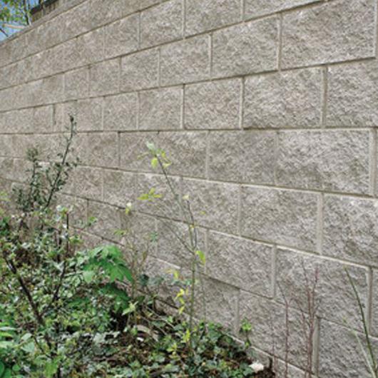 ashford-440x215x100-walling-natural-60-per-pack-3