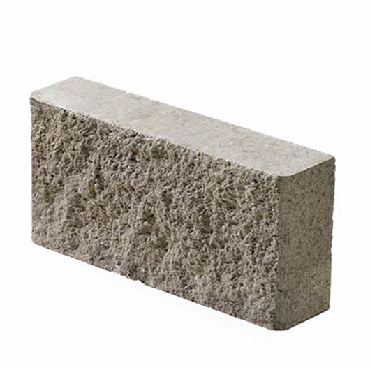 Ashford 440x215x100 walling Natural
