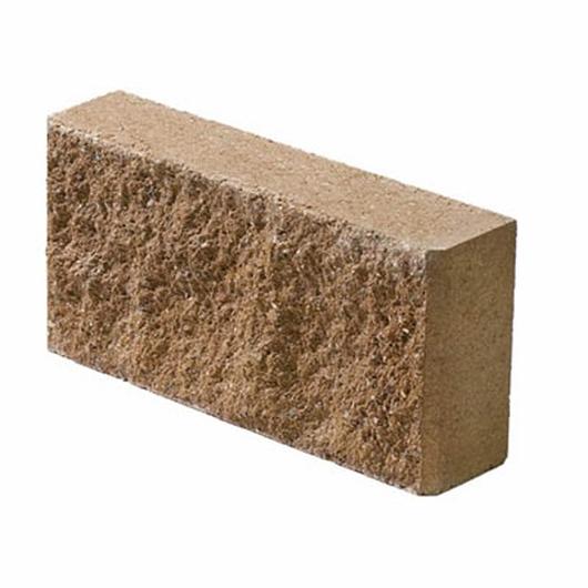 Ashford 440x215x100 walling Tan