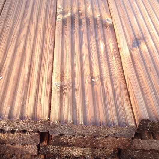 brown-treated-32x125mm-decking-softwood-pefc-3