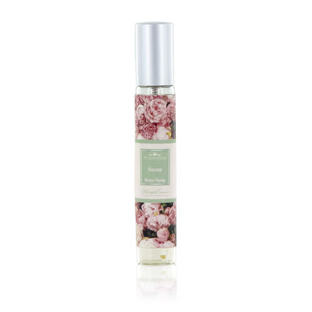 Ceramic - Spray Set - Peony Tsh-Cer66Tsh