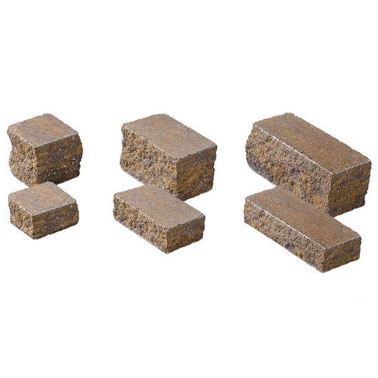 connemara-150mm-rumbled-curragh-gold-3-size-proj-pack-4-0sq-mtr-1