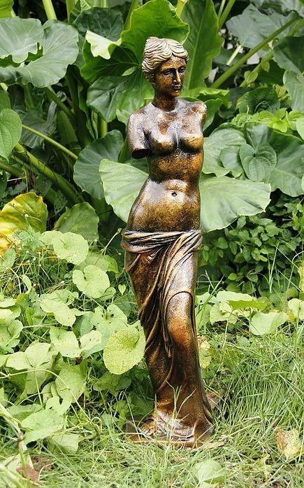 DaVinci  Venus De Milo - 80 Cm
