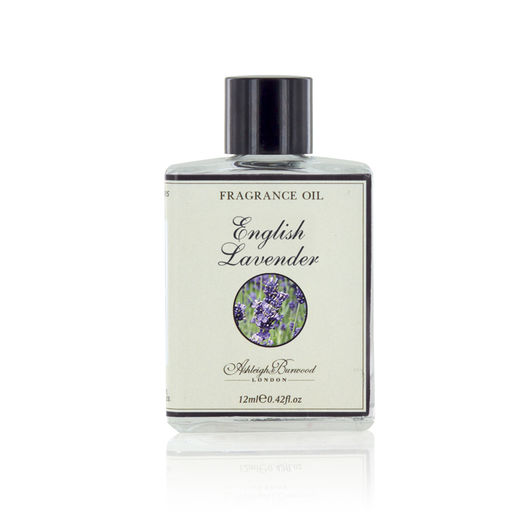 English Lavender F/O Abfo023