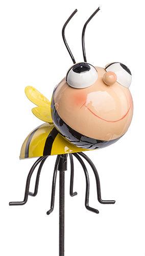 Fountasia Bee Stake 93972