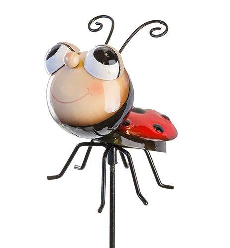 Fountasia Ladybird Stake 93974