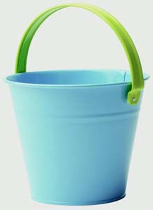 Kids Bucket Ref: B7100