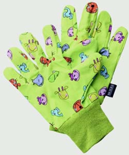 Kids Jungle Gloves Ref: 357655