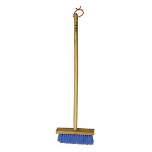 Kids Sweeping Brush Ref: 358848