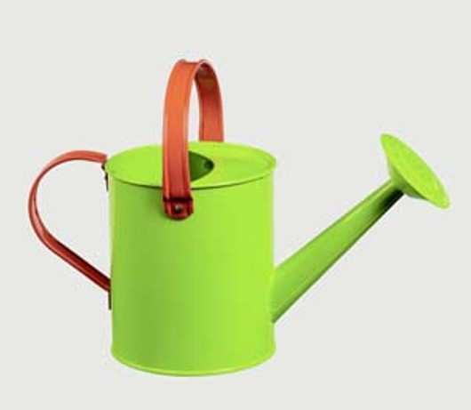 Kids Watering Can Ref: 358852