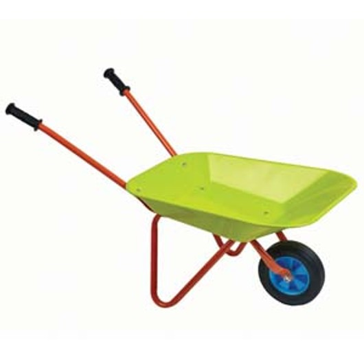 Kids Wheelbarrow Ref: 358844