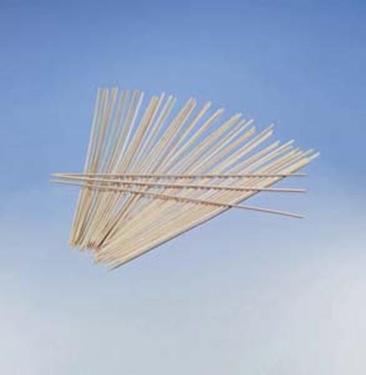 LANDMANN Bamboo Skewers Pk 50 339419