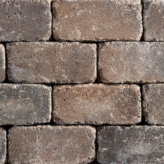 Milestone Granite Kerb Corrib 215 x 175 x 100mm (200no Per Pack)