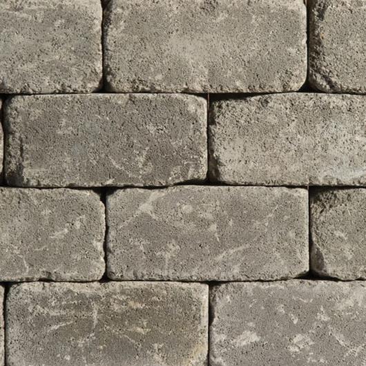 Milestone Granite Kerb Slate 215 x 175 x 100mm (200no Per Pack)