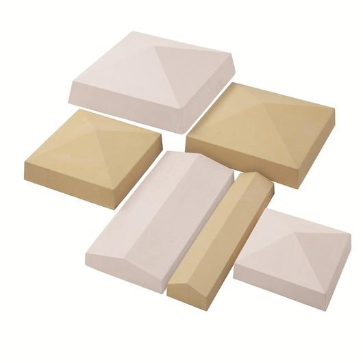 pier-cap-305x305mm-white.jpg