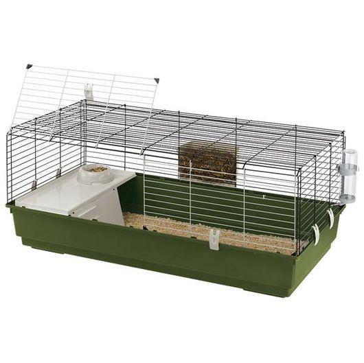 Rabbit Cage 120 57053417
