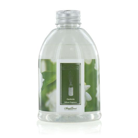 Reed Diffuser Refill  200Ml - Gardenia Tshf61