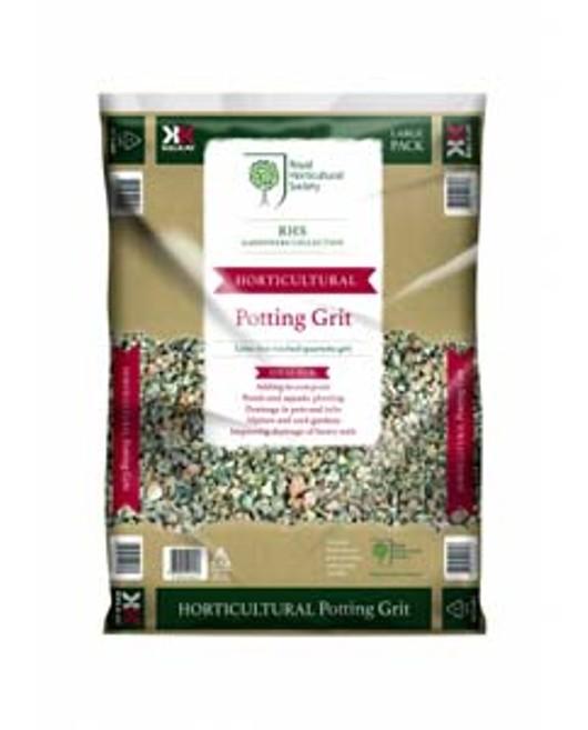Rhs Horticultural Potting Grit 5051