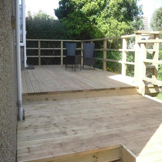 treated-32x150mm-decking-softwood-[p].jpg