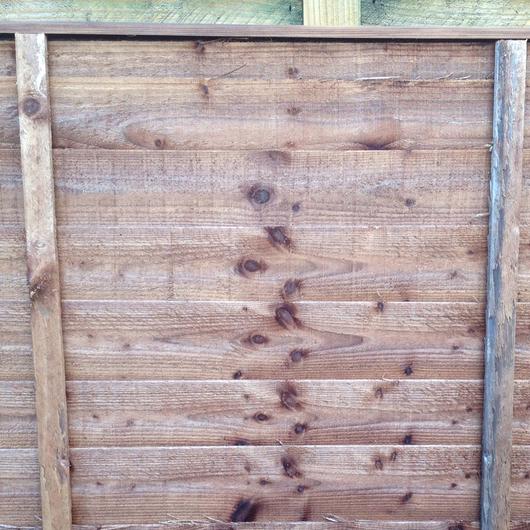 widnes-waney-lap-fence-panel-6-x-4