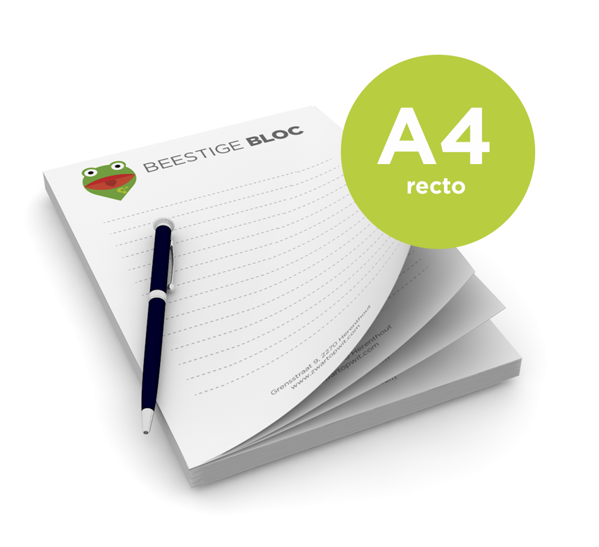 Blocnotes_a4_recto