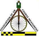 Course Accuracy Logo