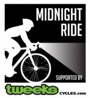 2018 Midnight Ride
