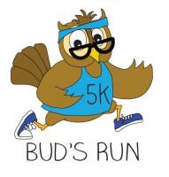 2018 Bud's Run