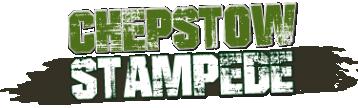2018 Chepstow Stampede