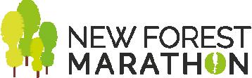 2019 New Forest Marathon, Half Marathon, 10K & 5K