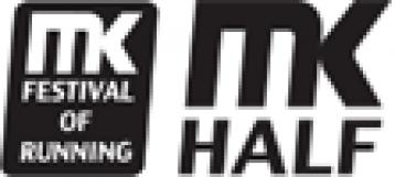2019 MK Festival of Running