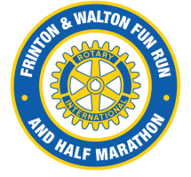 Frinton and Walton Half Marathon and Fun Run 2019