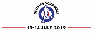 2019 Spitfire Scramble