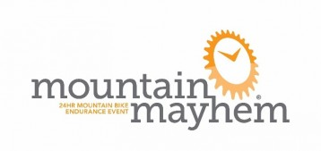 2019 Mountain Mayhem