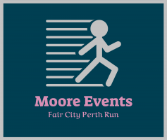 Fair City Perth Run