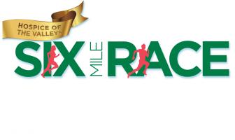 2019 Parc Bryn Bach Six Mile Road Race