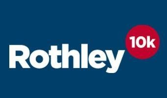 2019 Rothley 10k