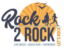 Rock 2 Rock 2019