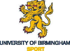 University of Birmingham Open Series