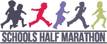 Schools Half Marathon 2019