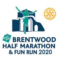2020 Sportstiks Brentwood Half Marathon & Fun Run